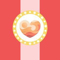 恋爱时光-时尚女性海淘购物