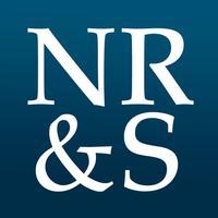NRS Law Ohio