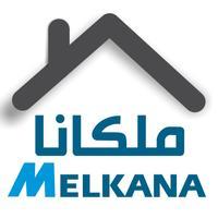 Melkana | ملكانا | خرید و فروش، رهن و اجاره ملک
