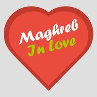 Maghrebinlove, muslim dating