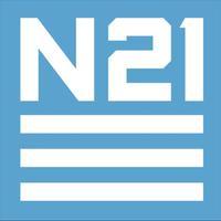 N21 Slovenia WES