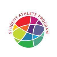 Student Athlete Program