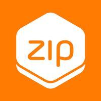 ZIP Automação