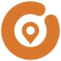 Tradyo - Buy & Sell Locally