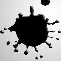 Ink: Addictive Ball Bounce