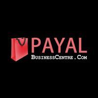 Payal Business Centre, Surrey