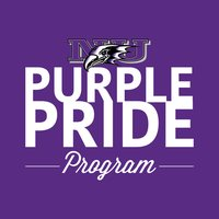 NU Purple Pride Program