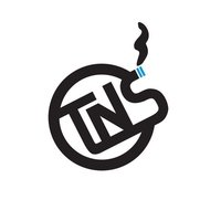 That's No Smoke