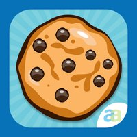 Crazy cookie maker - bake your own cookies