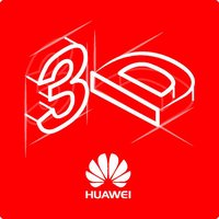 Huawei 3DLive+