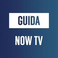 Guida NOW TV