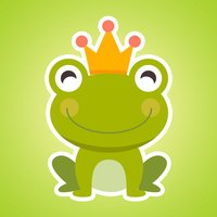 青蛙TV - 最好玩全民直播平台,高颜值网红平民视频秀