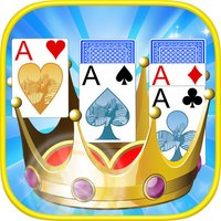 Solitaire - New Classic