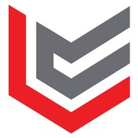 LoadCount App