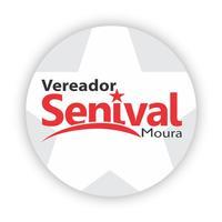 Senival Moura