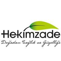 Hekimzade