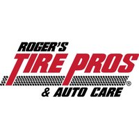 Roger's Tire Pros