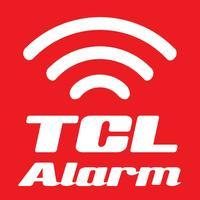 TCL Alarm by Amplifyze