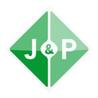 Jahn und Partner