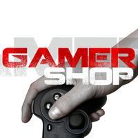 Gamer Shop