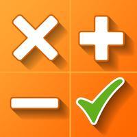 Math Play - Math workout