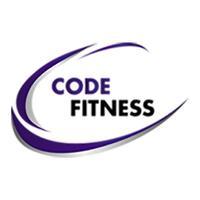 Code Fitness
