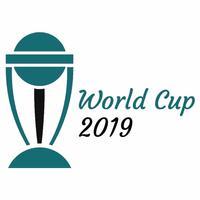 Cricket World Cup - Cricclubs