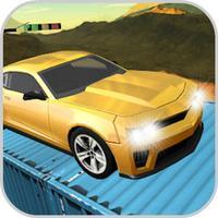 Car Impossible Racing Tracks 2