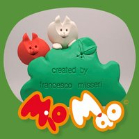 MIO MAO – WATCH AND TELL