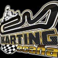 karting ocaña