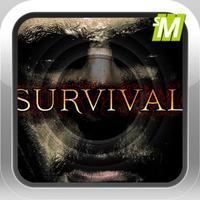 Survival 3d Action