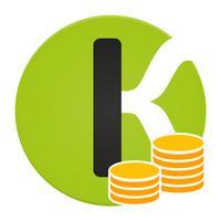 Копилка - электронные деньги