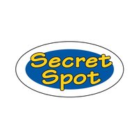 Secret Spot Huntington Beach
