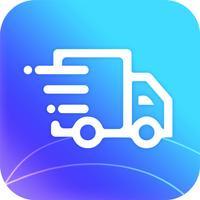 电商物流信息网