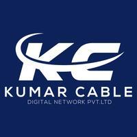 Kumar Cable Digital Network