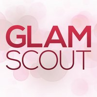 GlamScout