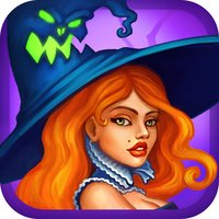 Dungeons of Evilibrium (RPG) – Card Battle Role-playing Game