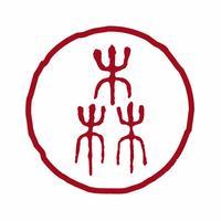 Benza 朋森尚品 專賣WMF餐廚用品及各國優質商品。