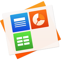 Templates for MS Office - GN