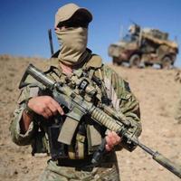 IGI commando sniper pro