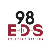 98 Everyday Station