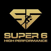 Super 6 High Performance