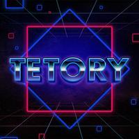 TETORY