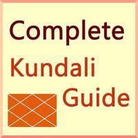kundli guide