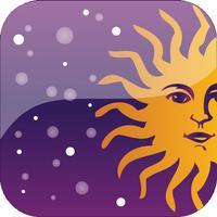 IDIVIDI horoskop