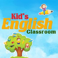 Kid's English Classroom