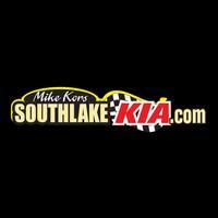 Southlake Kia Service