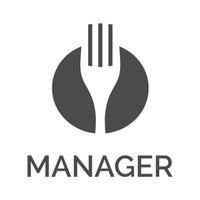 TheFork Manager