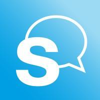SpiritChat