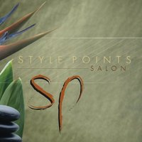 Style Points Salon